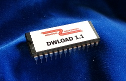 DWLOAD EPROM